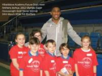 Anthony Joshua-76249