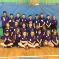 indoor athletics team Feb 2016-9916